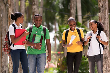 studentenrekeningen-vcb