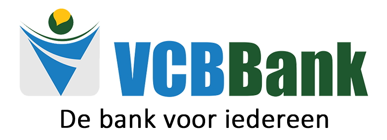 VCB: Checking Account